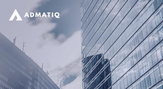 Admatiq Případová studie
